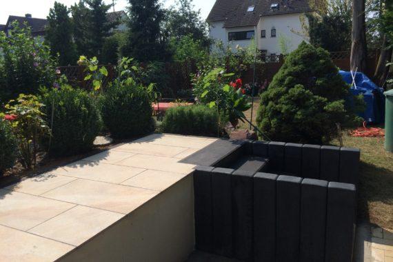 Garten Und Landschaftsbau Frankfurt m quirin gartengestaltung landschaftsbau für ihren garten in