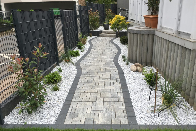 m. quirin - gartengestaltung & landschaftsbau für ihren garten in, Garten ideen